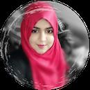 https://www.hunerkada.edu.pk/wp-content/uploads/2020/09/STUDENT-TESTIMONIAL-samia-1.png