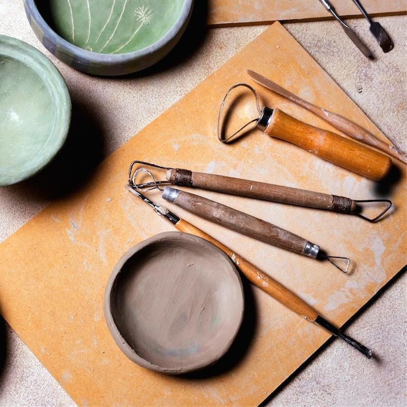 https://www.hunerkada.edu.pk/wp-content/uploads/2020/09/ceramics-01.jpeg