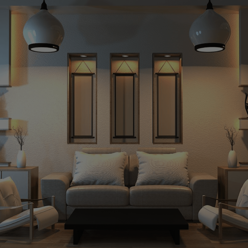 https://www.hunerkada.edu.pk/wp-content/uploads/2020/09/interior-design-dark.png