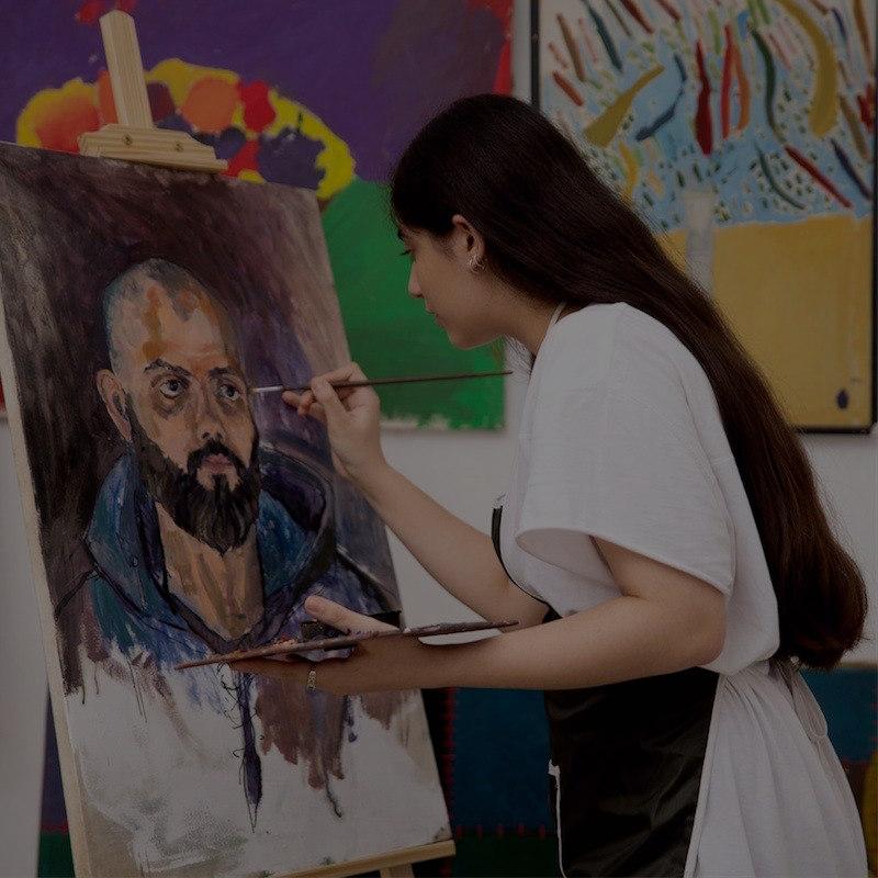 https://www.hunerkada.edu.pk/wp-content/uploads/2020/09/painting-dark.jpeg
