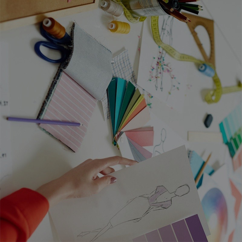 https://www.hunerkada.edu.pk/wp-content/uploads/2020/09/textile-dark.jpeg