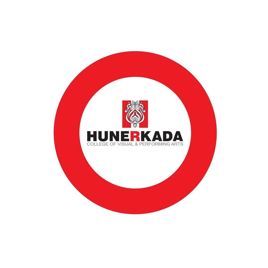 Hunerkada